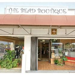 the bead boutique miami the bead boutique materiales y suministros 237 sticos