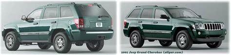 2004 Jeep Wrangler Wobble Jeepforum Wobble