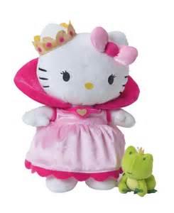 kitty princess google cakes amp treats