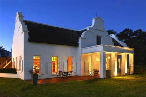 holden manz country house franschhoek sydafrika