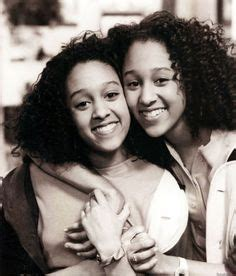 throwback photo of the day tia tamera with their 1000 images about tia tamera mowry on pinterest