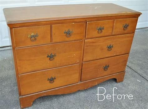 repainting furniture best 25 painting old furniture ideas on pinterest how