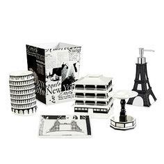 bed bath and beyond noblesville 1000 ideas about paris theme bathroom on pinterest