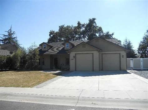 houses for sale in redding ca 2967 nicolet ln redding california 96001 reo home details foreclosure homes free