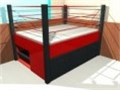 wwe beds 25 best ideas about wwe bedroom on pinterest cool boys bedrooms cool boys room and
