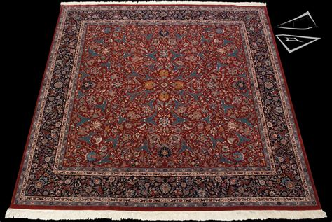Rugs Wiki by Isfahan Rugs Images