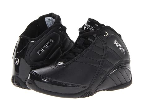 and1 basketball shoes uk and1 and 1 mens d1051mbbs rocket 3 0 mid basketball shoes