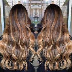 tiger eye color 20 tiger eye hair ideas to hold onto