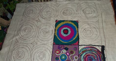rug hooking patterns canada rug hook started in halifax scotia canada https www pages from the nut shea