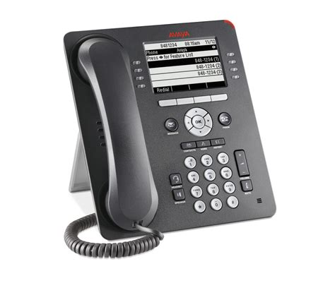 one talk t46g ip desk phone avaya 9611g ip phone