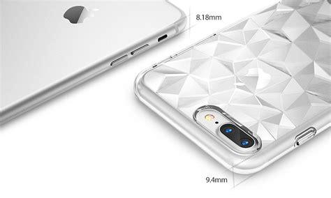 Ringke Air Iphone 7 Clear ringke prism air do iphone 7 plus 8 plus clear etui i obudowy na smartfony sklep komputerowy