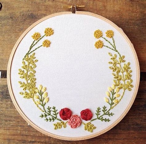 embroidery wedding best 10 wedding embroidery ideas on simple