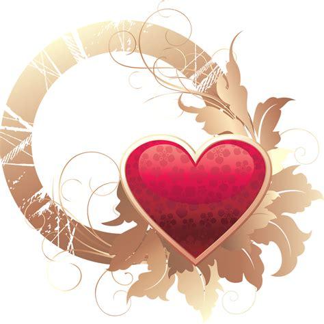 imagenes para fondos de pantalla png gifs de corazones fondos de pantalla y mucho m 225 s