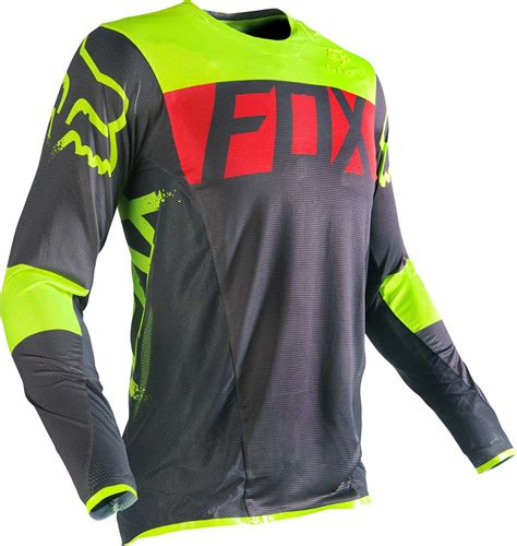 fox motocross gear nz 100 motocross gear nz vintage 70s 80s sinisalo