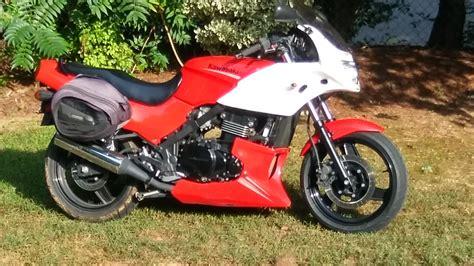 2002 Kawasaki 500r by 2008 Kawasaki 500r Eatsleepride