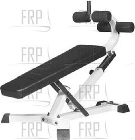 nautilus workout bench nautilus sit up bench 28 images top nautilus incline decline bench wallpapers