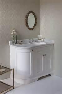 17 best ideas about corner vanity unit on