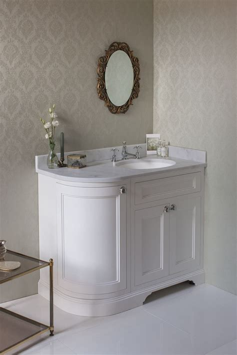 rounded corner bathroom vanity 17 best ideas about corner vanity unit on pinterest