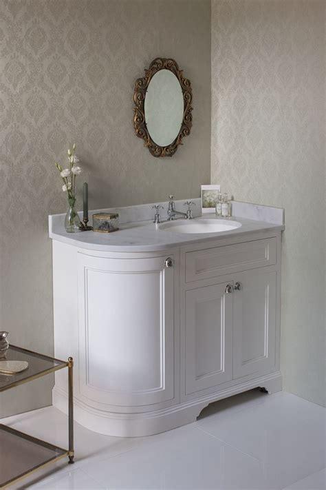 Corner Vanity Units For Bathroom 17 Best Ideas About Corner Vanity Unit On Corner Sink Unit Bathroom Corner Basins