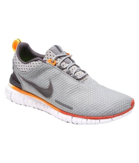 buy shoes for nike free og running shoes buy nike free og