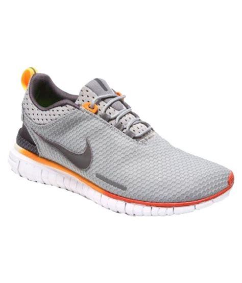 Nike Free Sport nike free og running shoes buy nike free og