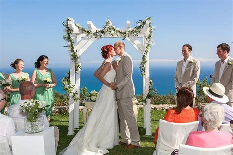 Wedding Blessing In Kefalonia by Kefalonia Weddings Kefalonia Wedding Venues Wedding