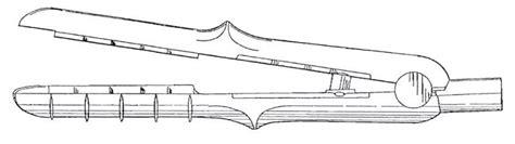 dibujos de animales en plancha planchas para el cabello eurolocarno es 183 v2