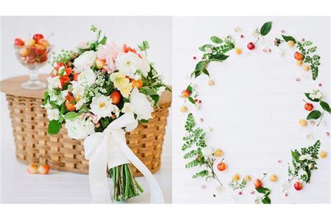decorazioni fiori matrimonio decorazioni fiori matrimonio primavera 1 39172 sposalicious