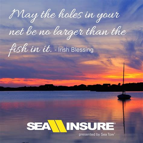 fishing boat quotes best 25 boating quotes ideas on pinterest boat girl
