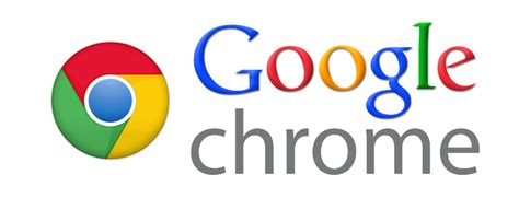 google chrome offline download full version free free download google chrome offline installer 2014