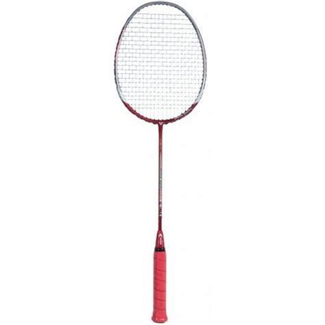 Raket Victor Brave Sword 08 victor brave sword 08 badminton racket sweatband