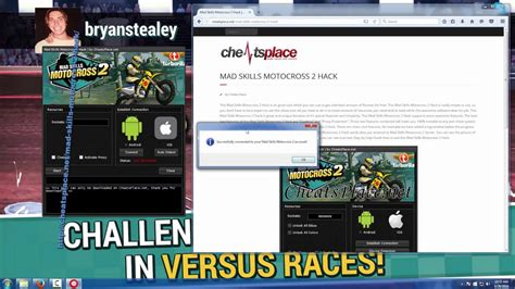mad skills motocross 2 cheats 100 mad skills motocross cheats mad skills