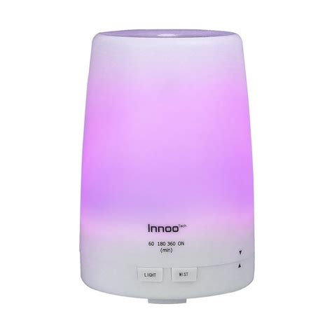 Essential Detox Humidifier by 225 Best Healthy Lifestyle Changes Images On