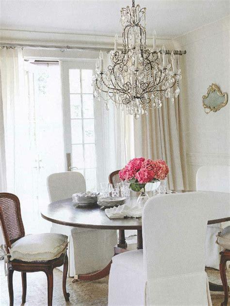 comedor vintage moderno decoraci 243 n estilo vintage para la casa moderna
