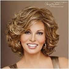 curly shoulder length hairstyles for plus size hairstyles for mature women over 40 beautiful hairstyles