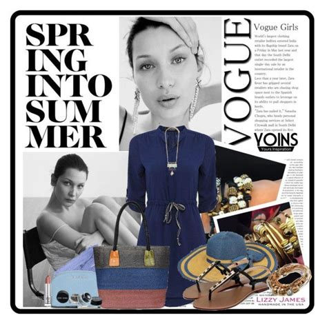 Michael Kors 870 2b Y 870 best lizzy polyvore style personified images