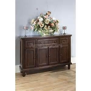 san antonio counter height dining room set eci furniture