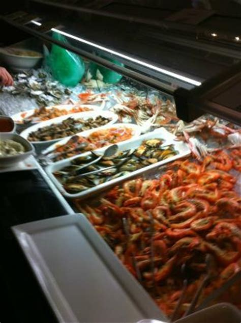 seafood buffet casino desert picture of casino buffet adelaide tripadvisor