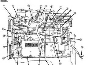 5 9 mins engine wiring diagram get wiring diagram free