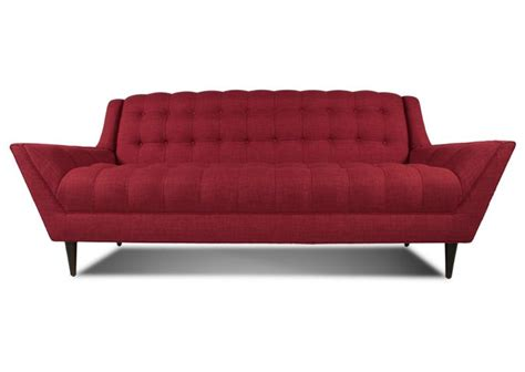 cleveland furniture 17 best images about couches sofas davenports on