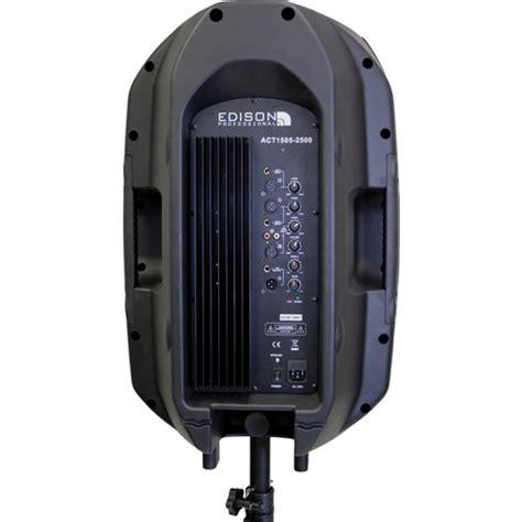 britelite djpro 6100 plus 2500 watt professional dj system