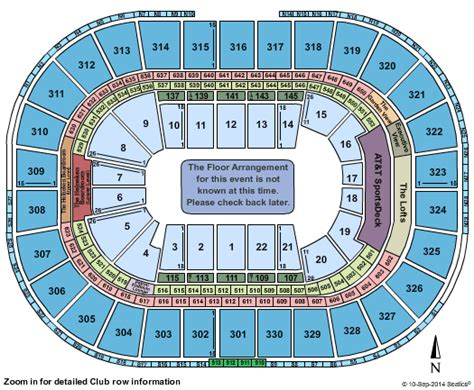 td garden floor plan cheap td garden fleet center tickets