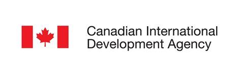 Mba International Development Canada by Incidence Estimation