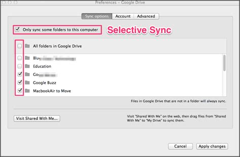 drive sync how i replaced 3 external hard drives with the cloud
