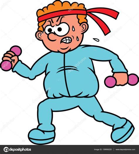 imagenes motivadoras de ejercicio imagenes animadas de ejercicio pictures to pin on