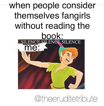 Reading Book Meme - 1000 images about star vs the forces of evil on pinterest