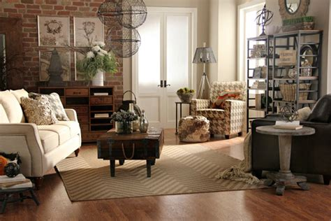 Exposed Brick Wall Decorating Ideas Brick Wall Designs How To Decorate A Brick Wall