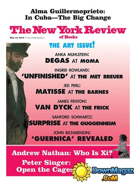 new york review of books new york review of books 12 may 2016 187 download pdf