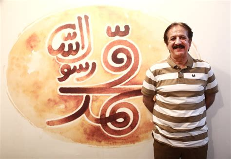 epic film on prophet muhammad sami yusuf reacts to criticism of iranian epic film