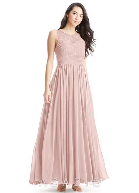 Dress Aliya azazie aliya bridesmaid dress azazie